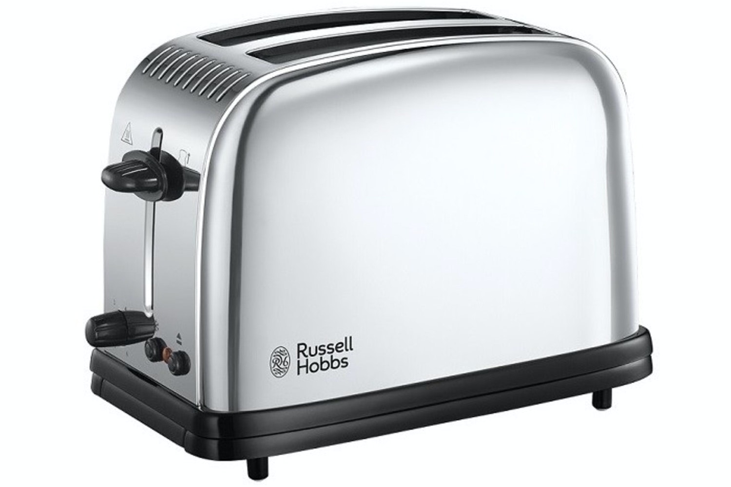 Russell Hobbs Classic 2 Slice Toaster | 23310