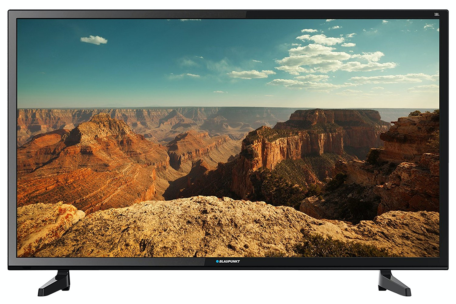 "Blaupunkt 40"" Full HD LED TV 