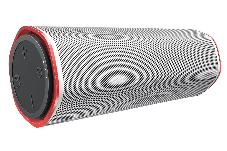 Creative Sound Blaster Portable Bluetooth Speaker White | 70SB166000001
