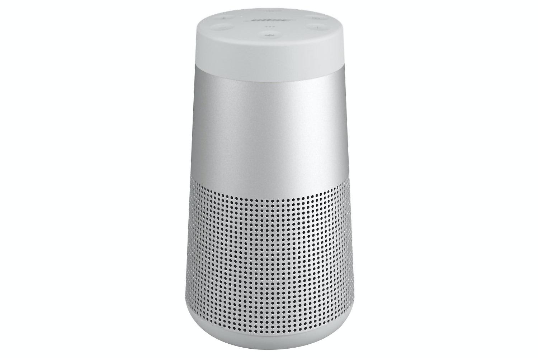 Bose SoundLink Revolve Portable Bluetooth Speaker | 739523-2320