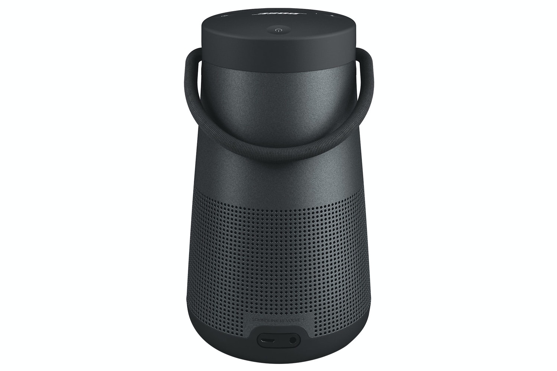 Bose SoundLink Revolve Plus Portable Bluetooth Speaker | 739617-2120