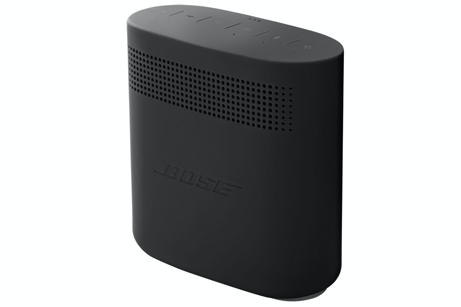 Bose SoundLink Colour Bluetooth Speaker | 752195-0100