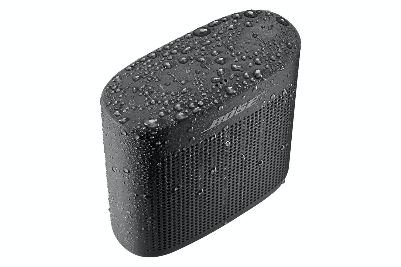 Bose SoundLink Colour Bluetooth Speaker | 752195-0100