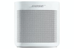 Bose SoundLink Colour Bluetooth Speaker | Polar White