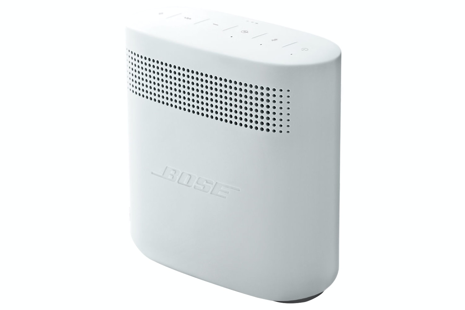 Bose SoundLink Colour Bluetooth Speaker
