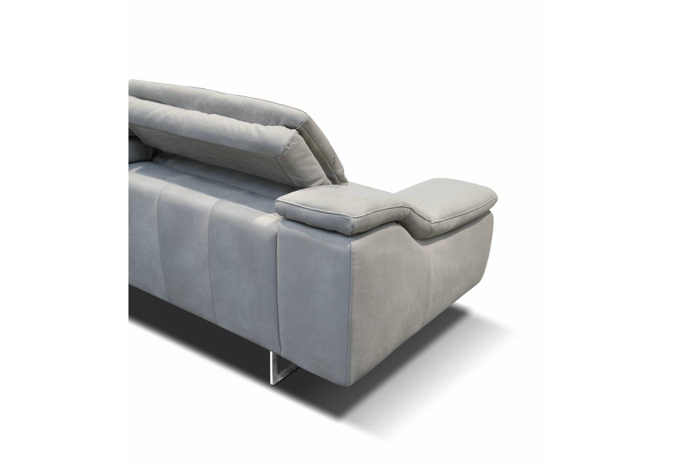 Cloud Corner Sofa