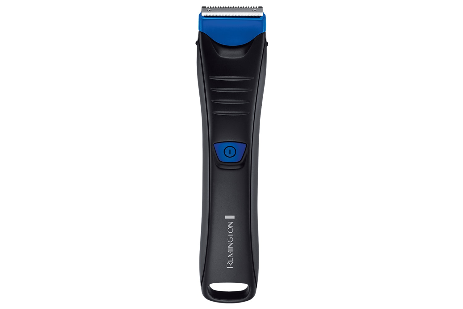 Remington Delicates Body & Hair Trimmer | BHT250