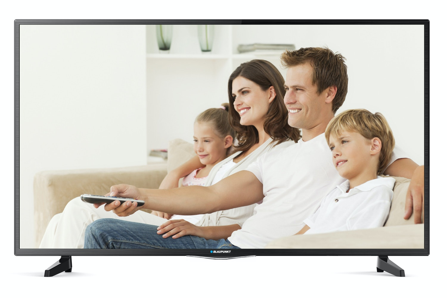 "Blaupunkt 43"" Full HD LED TV 
