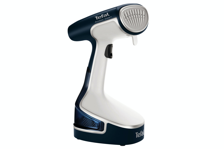 Tefal Access Garment Steamer | DR8085G1