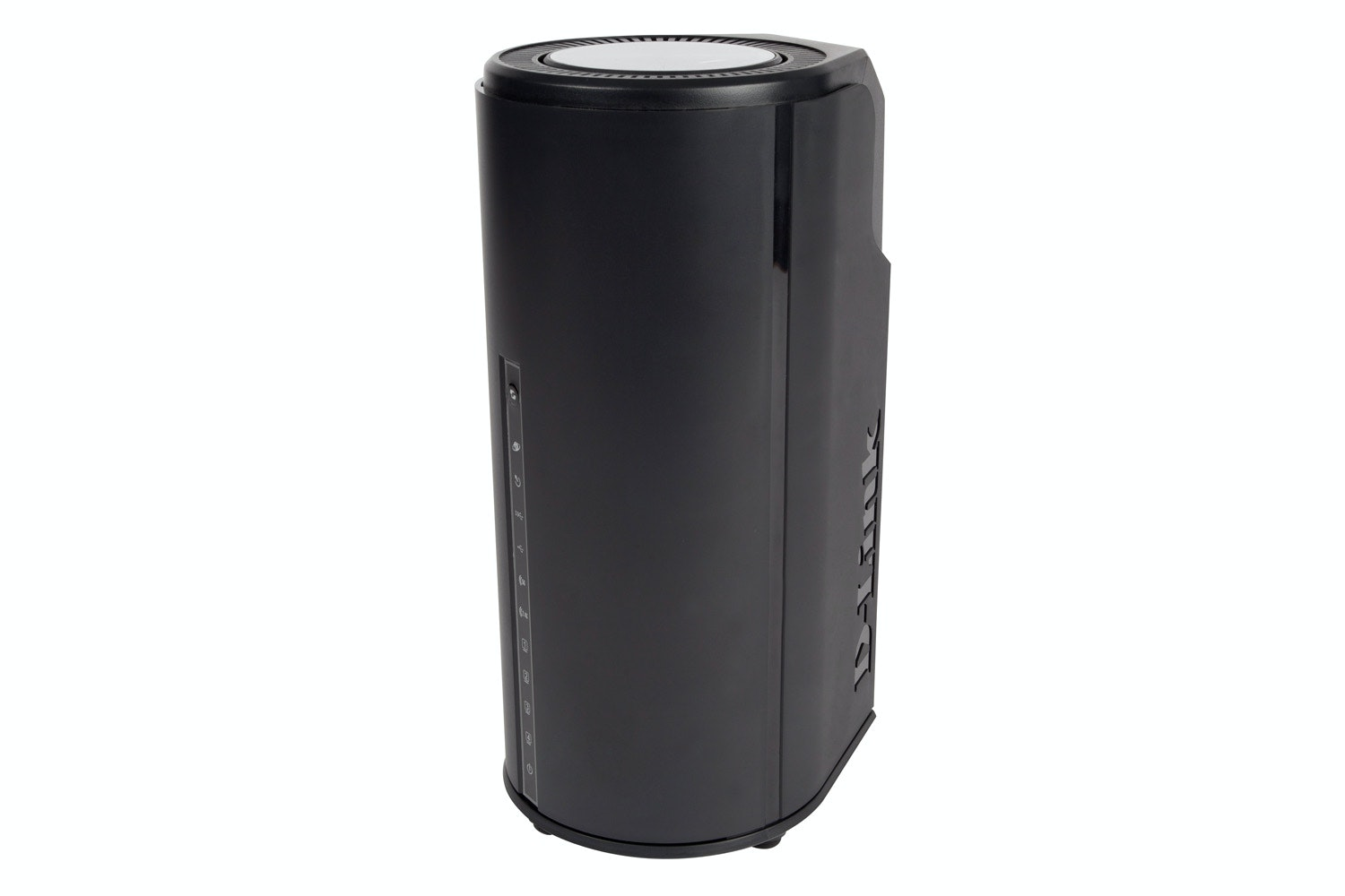 D-Link AC1900 DSL Wireless Router | DSL-3590L