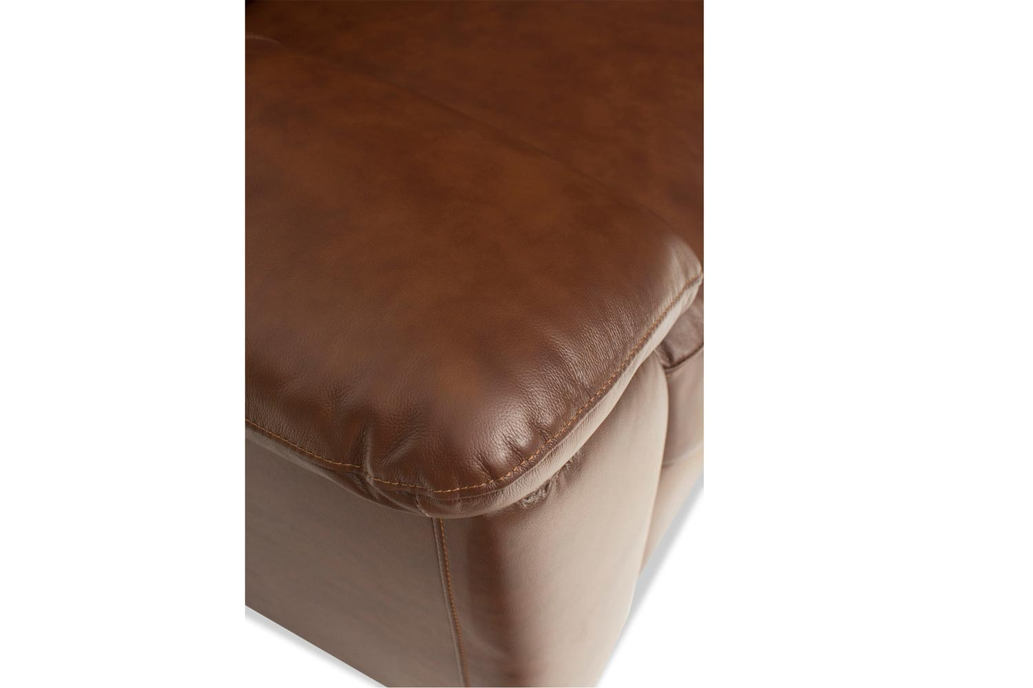 Becky 2 Seater | Tan