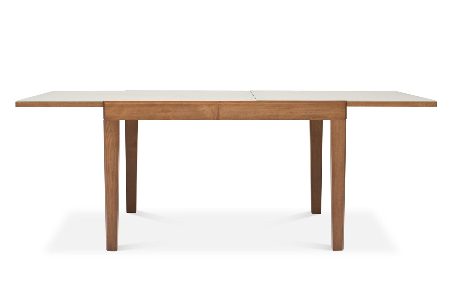 Asso Extending Dining Table