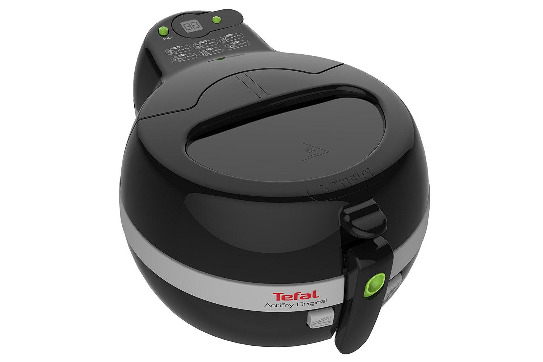 Tefal Actifry 1KG Fat Fryer | FZ710840