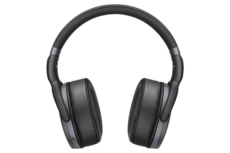 Sennheiser Wireless Bluetooth Headphones | HD4.40BT