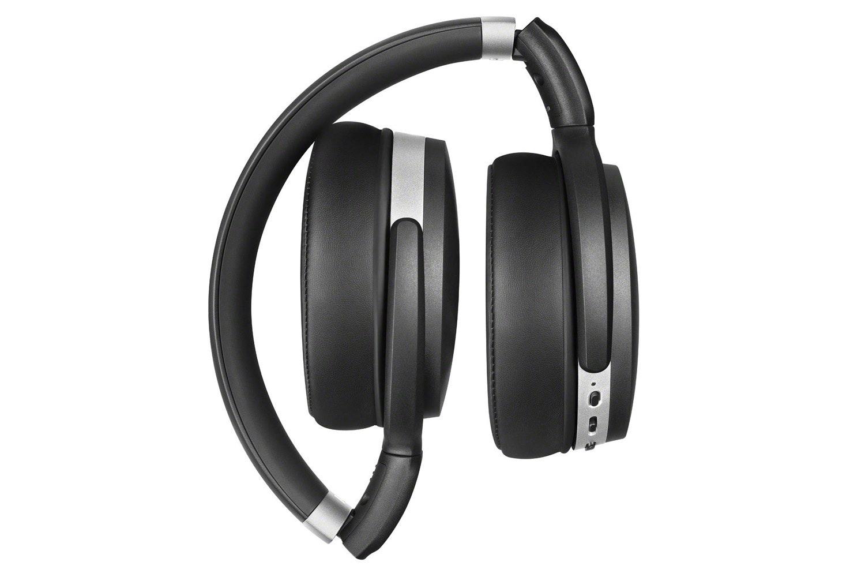 Sennheiser Wireless Noise Cancelling Headphones | HD4.50BT