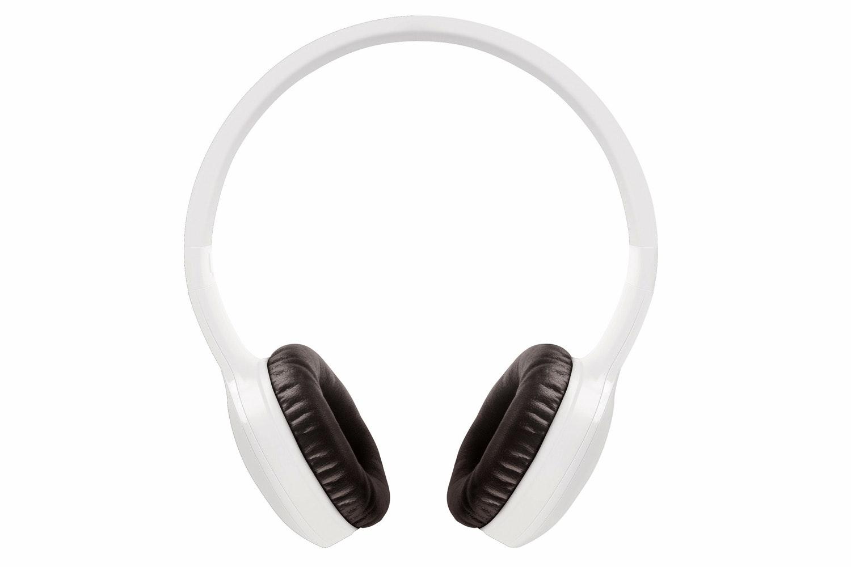 Jam Audio Transit Lite Bluetooth Headphones