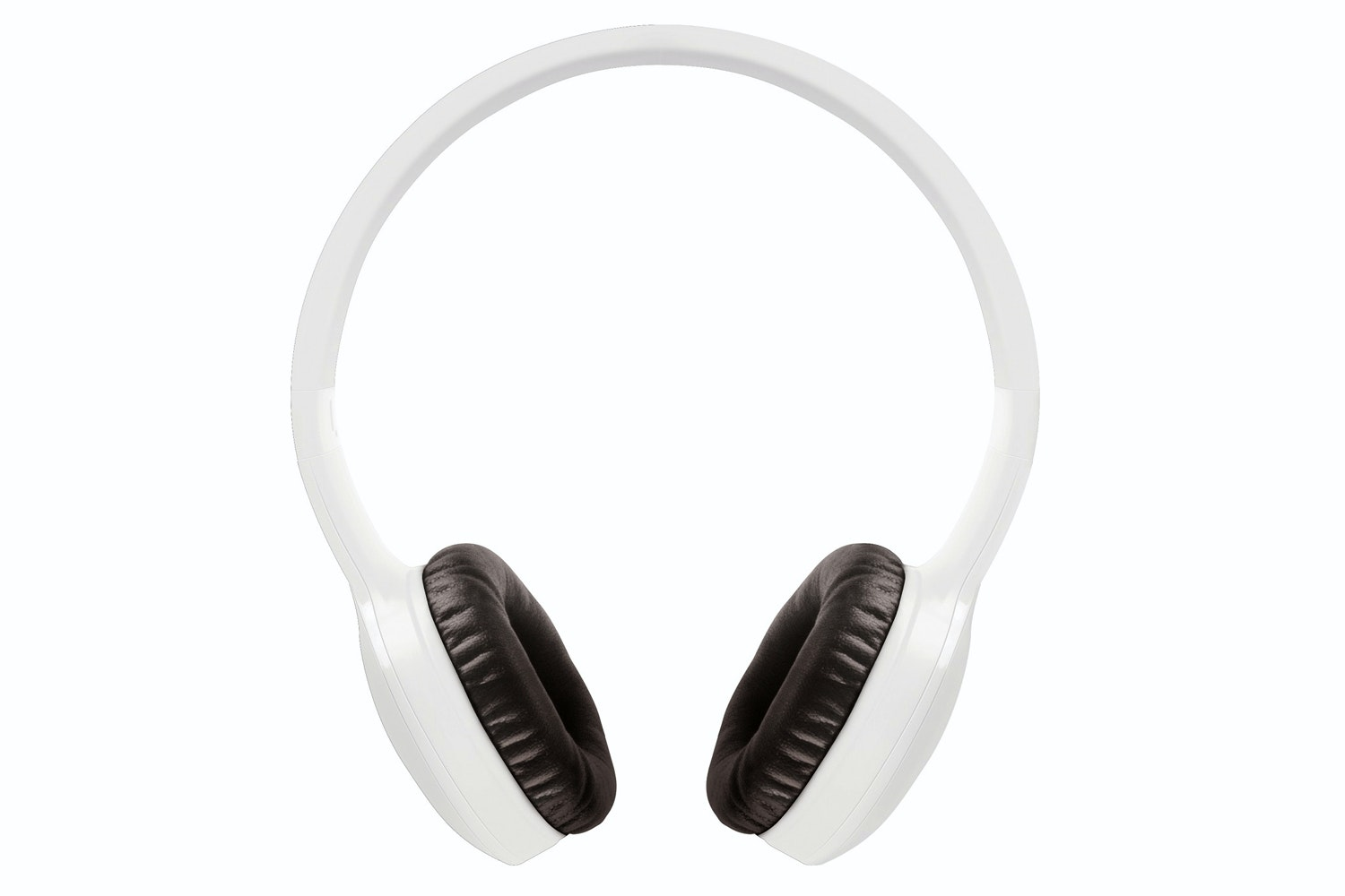 Jam Audio Transit Lite Bluetooth Headphones