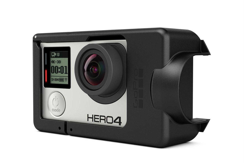 GoPro Karma Drone Hero4 Harness