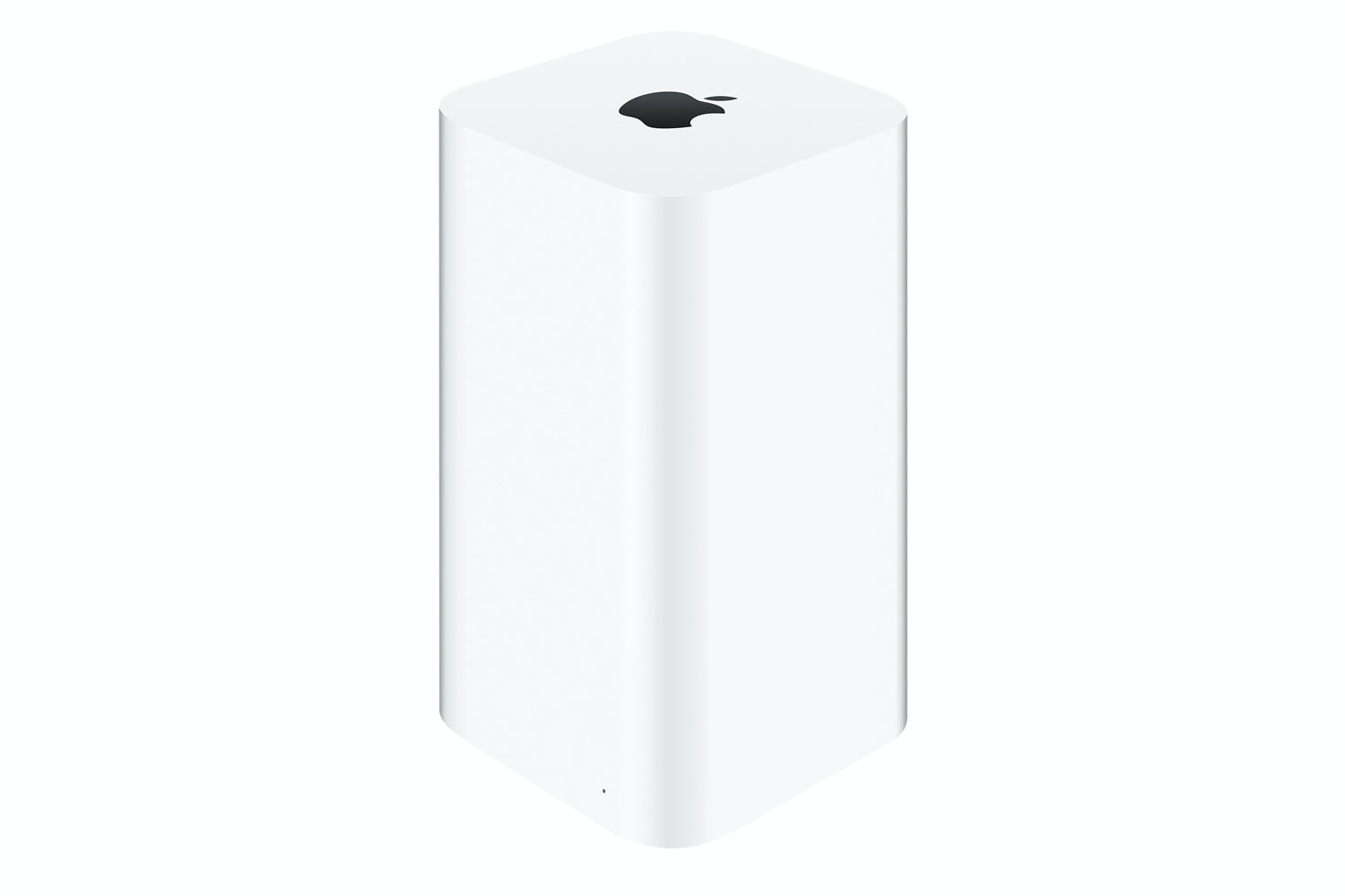 Apple AirPort Time Capsule 3TB | ME182B/A