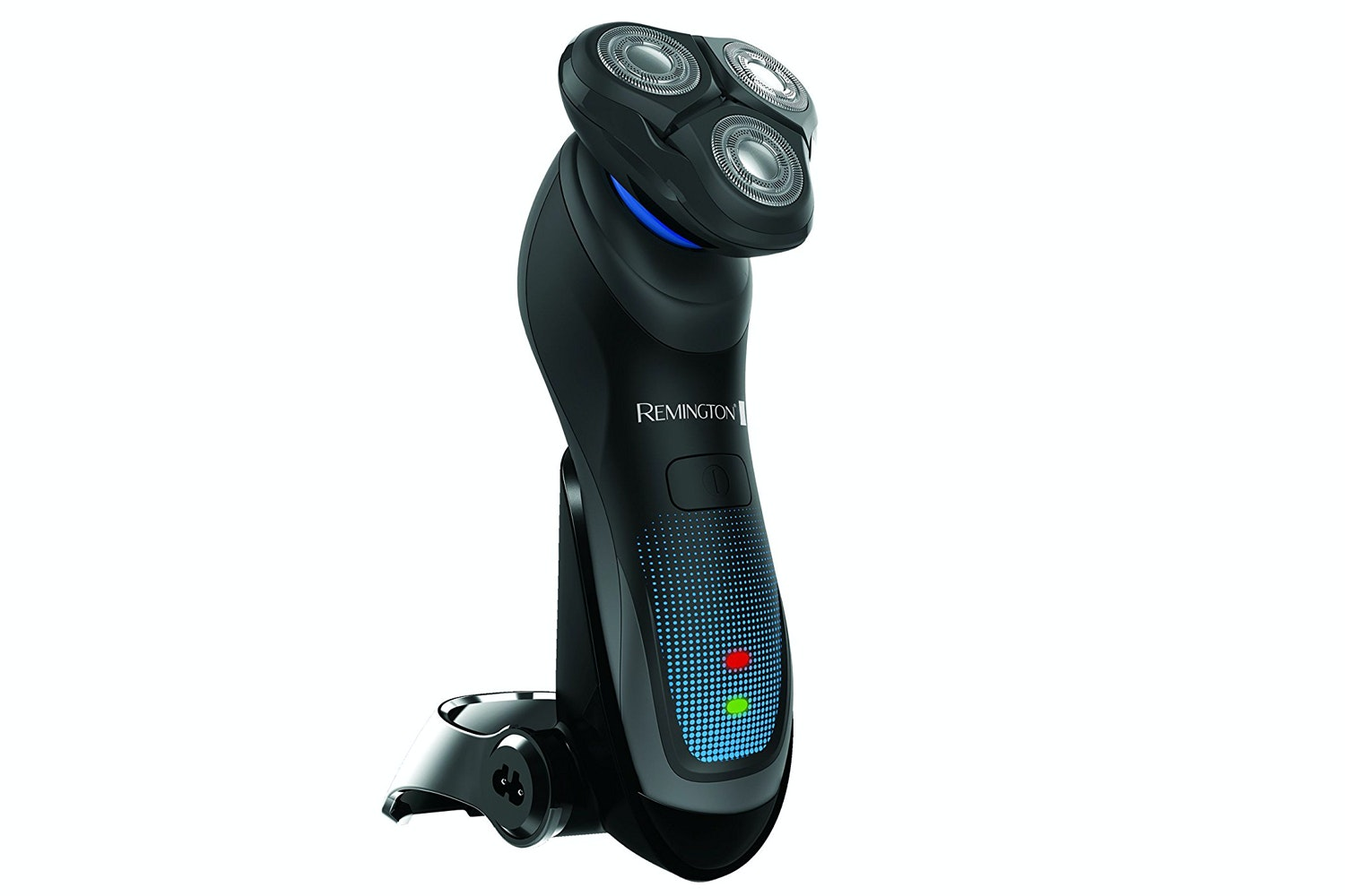 Remington Hyper Flex Aqua Rotary Electric Shaver | XR1430
