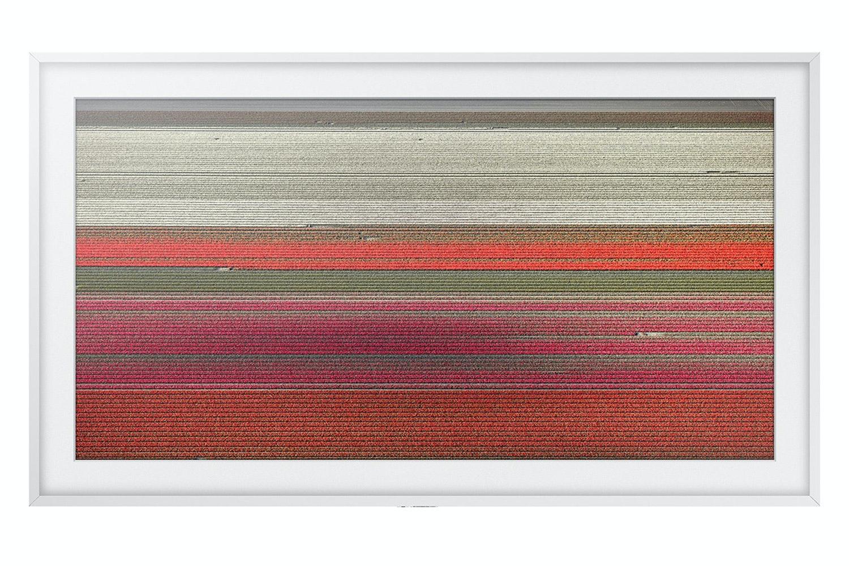 "Samsung 55"" Frame White | VG-SCFM55WM/XC"