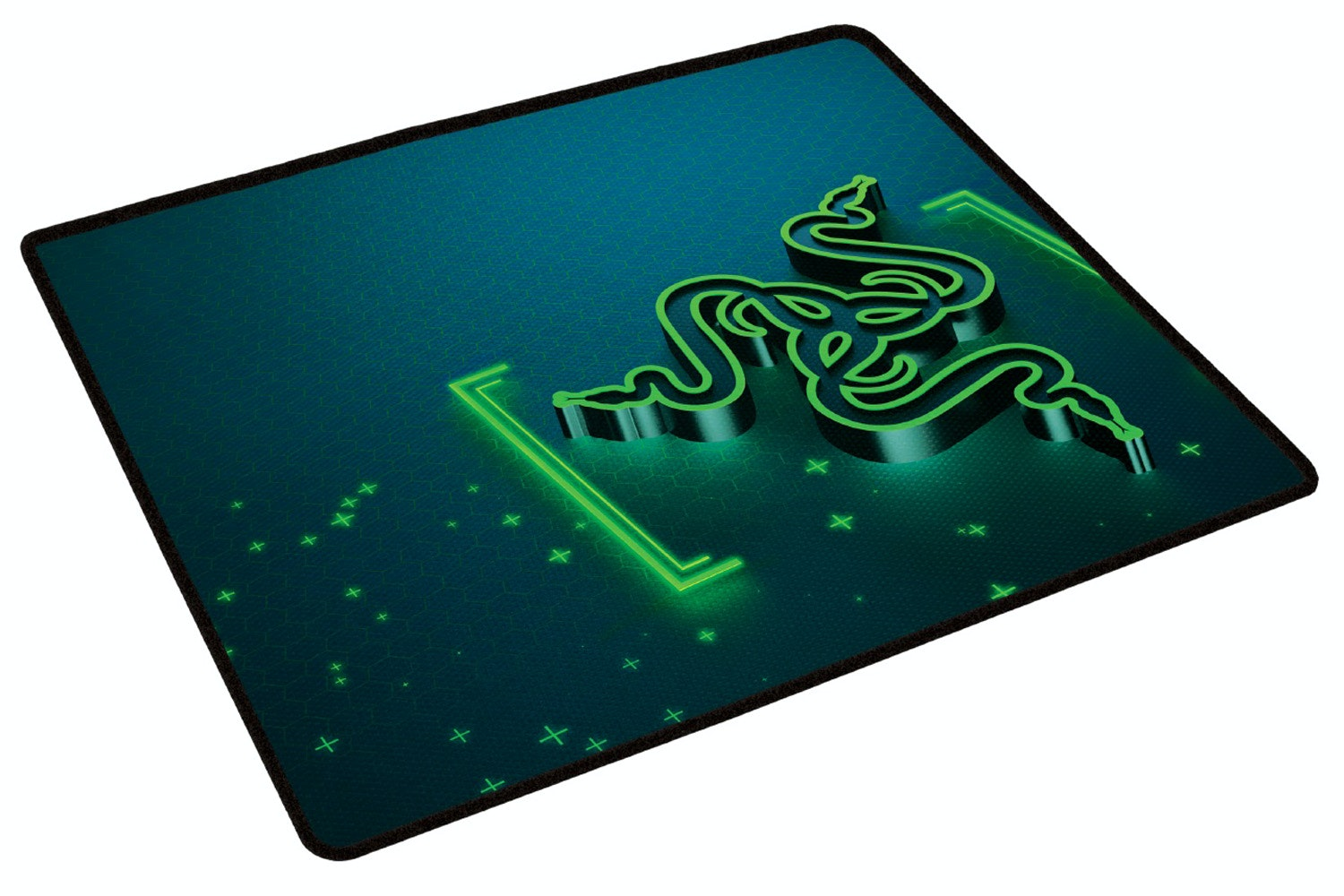 Razer Goliathus Control Gravity Large Surface