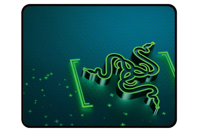 Microsoft Designer Bluetooth Mouse 7n5 00003 Ireland Razer Goliathus Control Gravity Large Surface