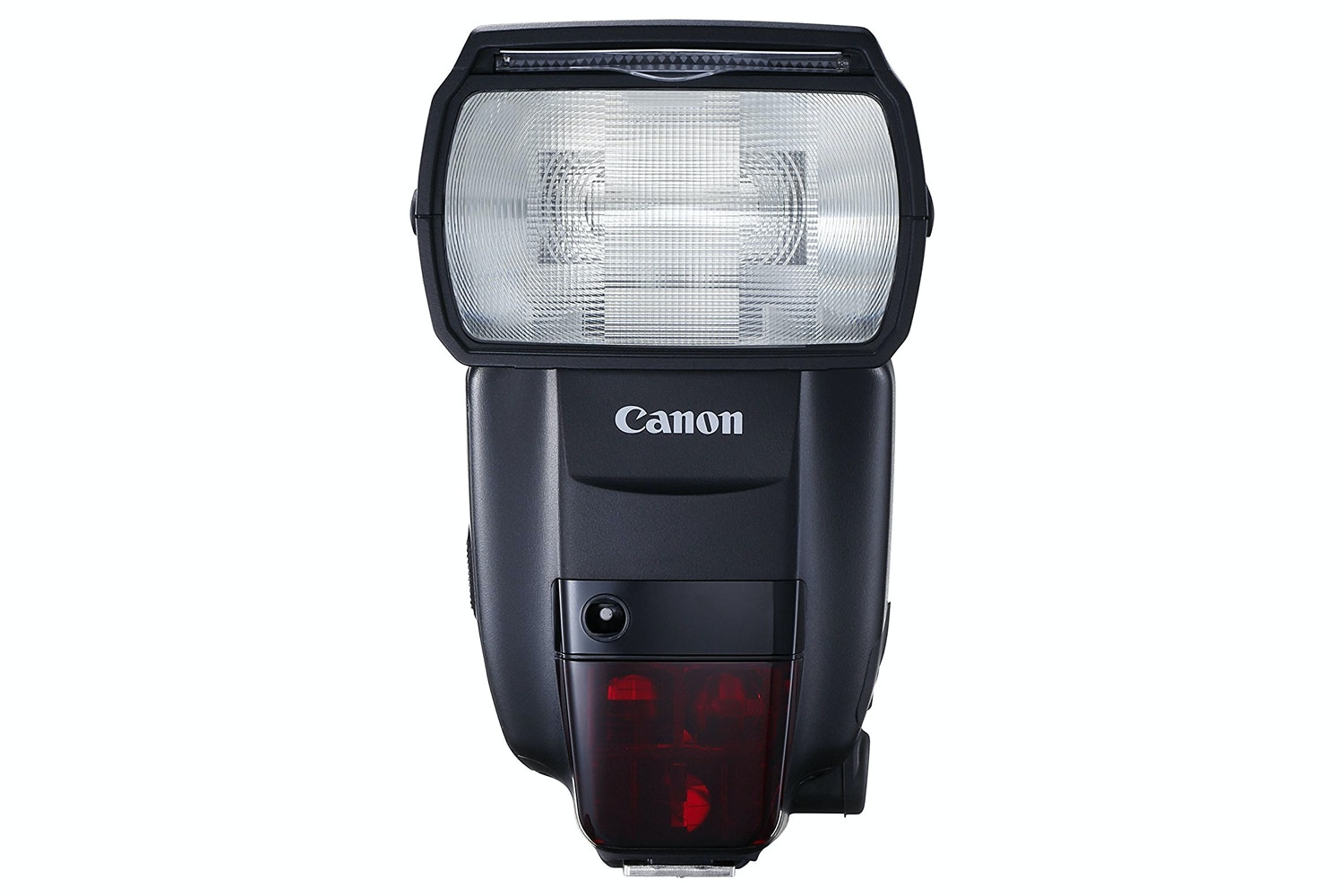 Canon 600EX RT Speedlite Flash | 1177C006AA