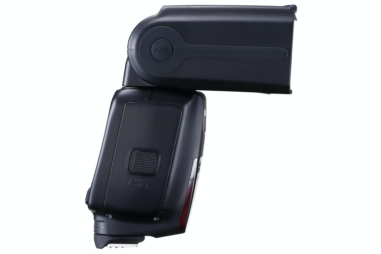 Canon 600EX RT Speedlite Flash | 1177C006AA