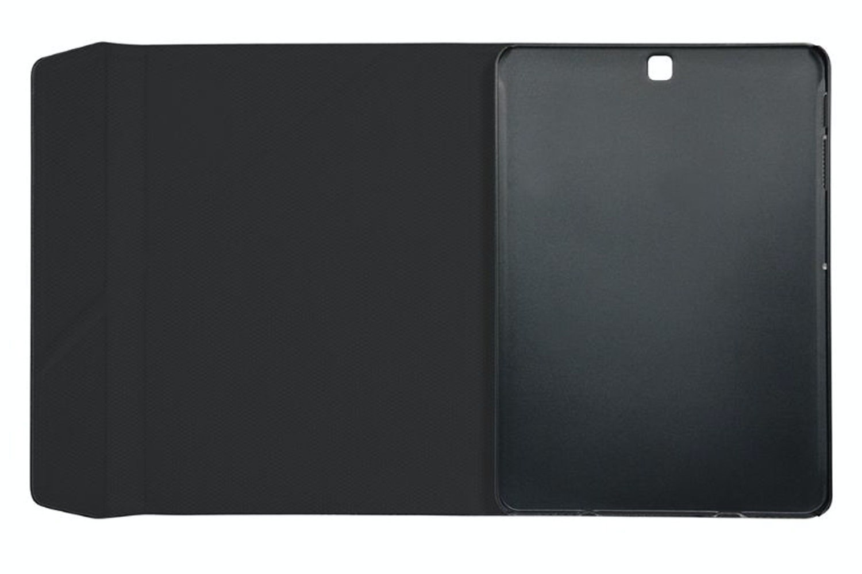"Port Muskoka 9.7"" Samsung Tab Case   Black"