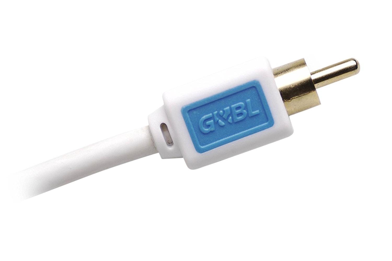 G&BL Audio Cable 3.5m Jack | 2.5m