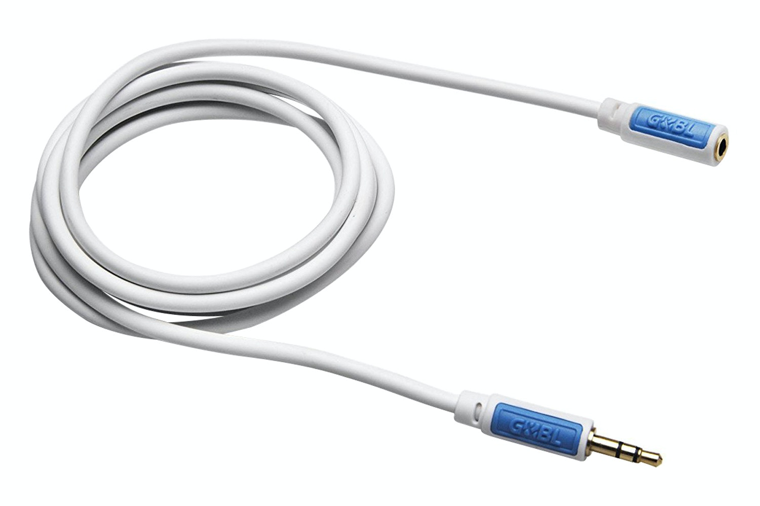 G&BL 3.5m Jack Audio Cable | 3.0m