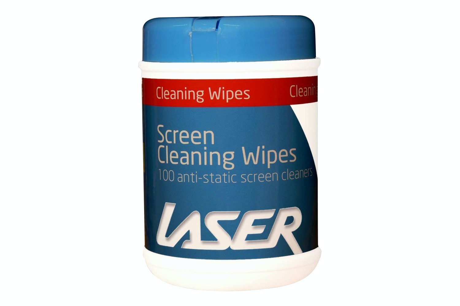 Laser LCD Cleaning Wipes | 59432