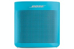 Bose SoundLink Colour Bluetooth Speaker | Aquatic Blue