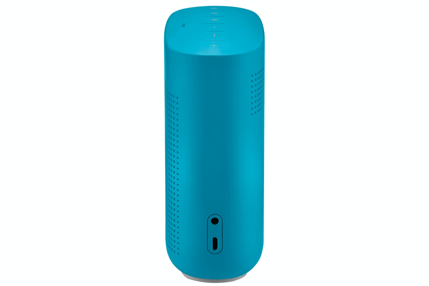 Bose SoundLink Colour Bluetooth Speaker | 752195-0500