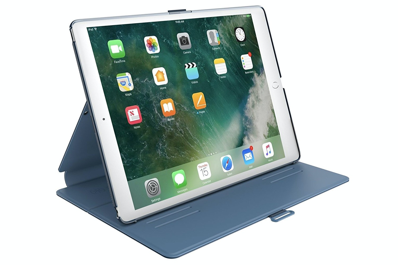 "Speck iPad 9.7"" Blue   90914-5633"