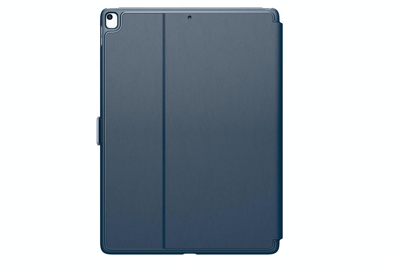 "Speck iPad 9.7"" Blue | 90914-5633"