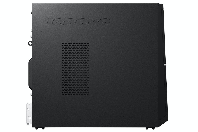 Lenovo Idea Centre 510S Tower Desktop | 90FN000EUK