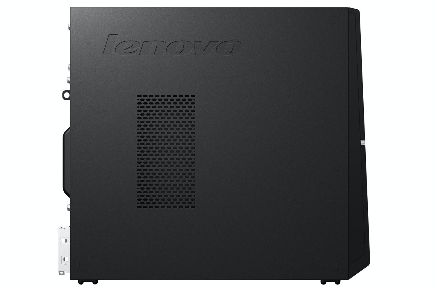 Lenovo Idea Centre 510S Tower Desktop | 90FN000EUK