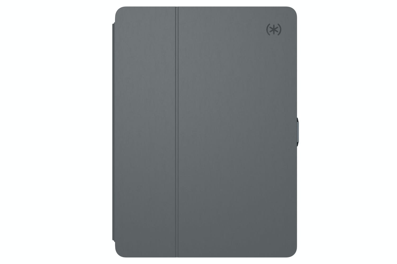 microsoft office 365 ipad pro 10.5