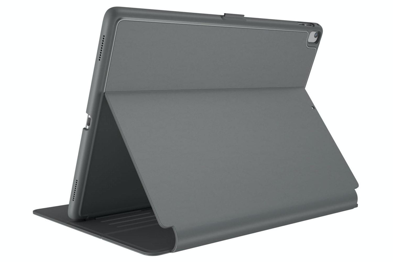"Speck iPad Pro 10.5"" Balance Folio"