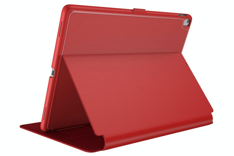 "Speck iPad Pro 10.5"" Balance Folio   Red"