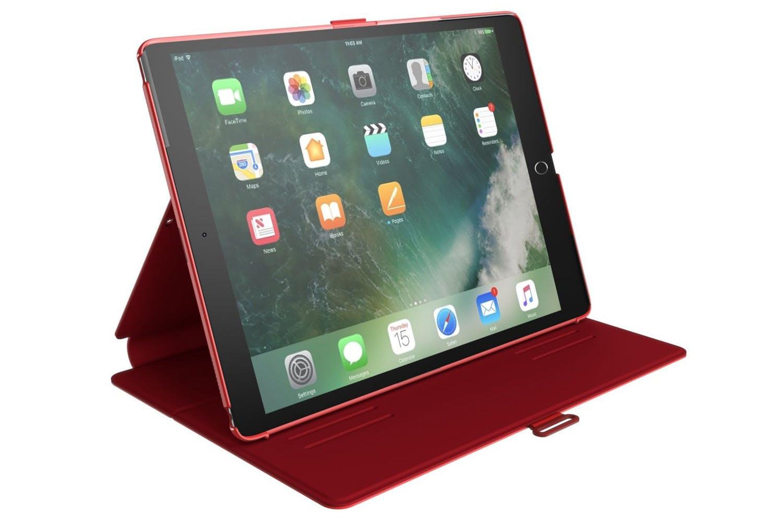 on sale 2e583 0419a Speck iPad Pro 10.5