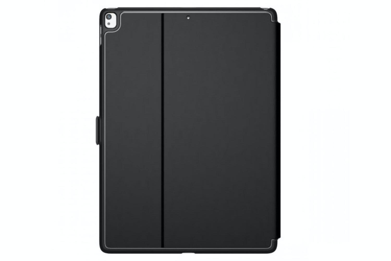 Speck iPad Pro 10.5 Balance Folio | 91905-B565