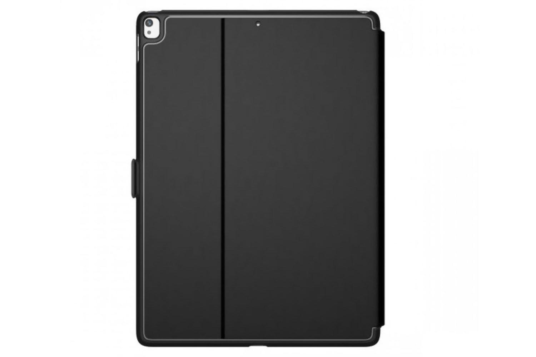 "Speck iPad Pro 12.9"" Balance Folio | Black"