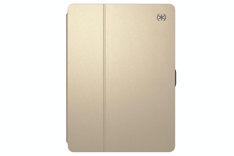 Speck Balance Folio White Gold   92112-6254