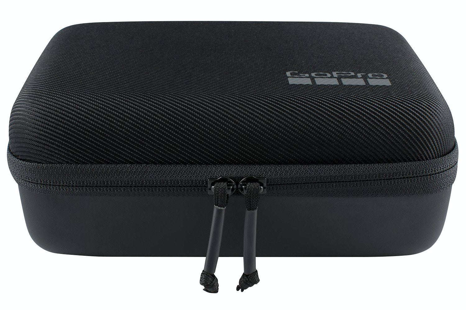 GoPro Casey Camera Bag