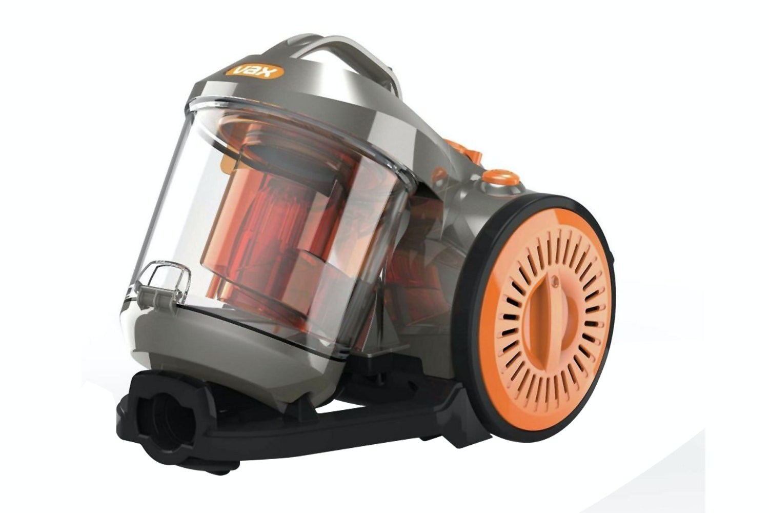 Vax Power 3 Bagless Vacuum Cleaner   AWC01