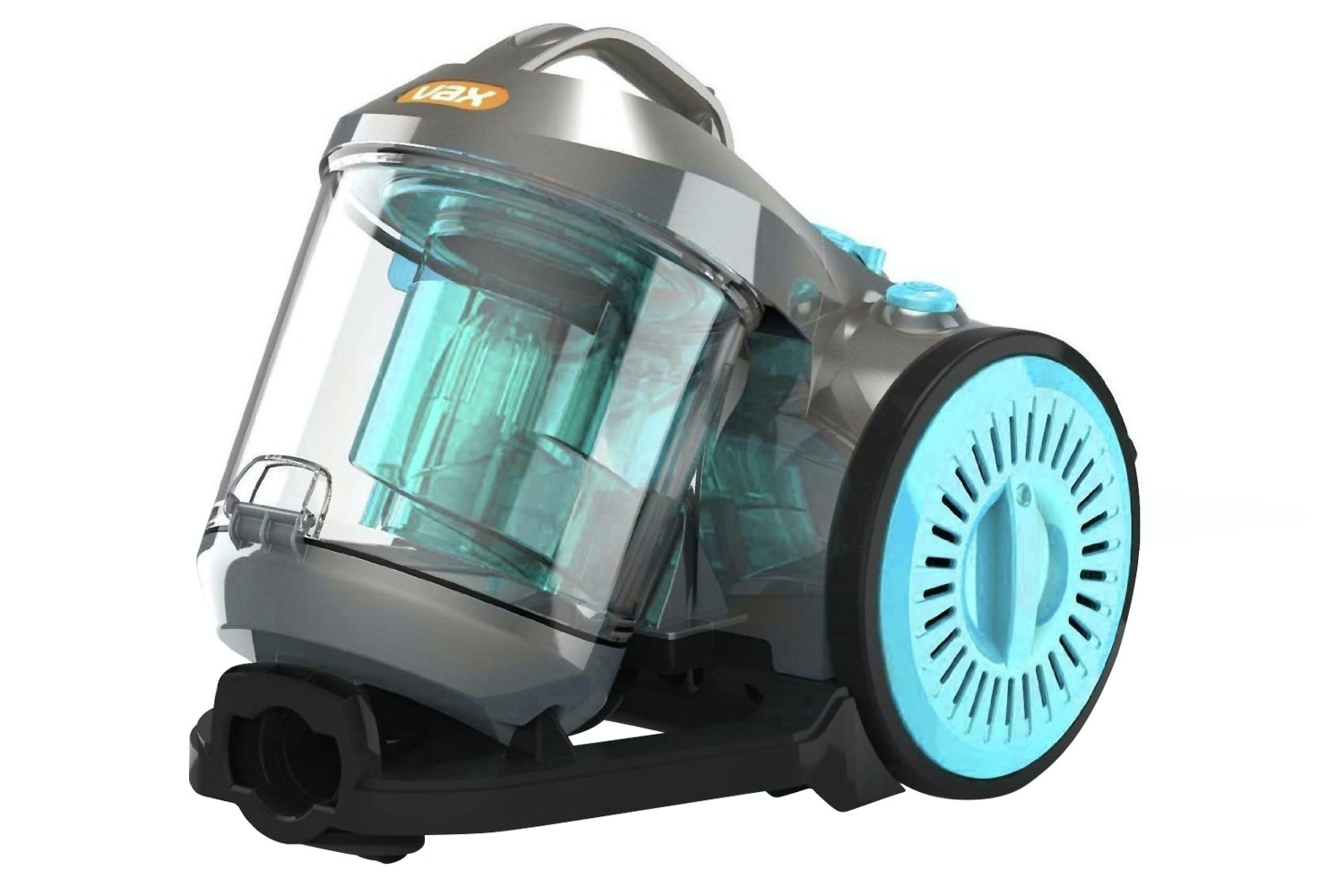 Vax Power 3 Pet Bagless Vacuum Cleaner | AWC02