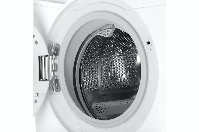 Hoover 13Kg Washing Machine | DWTL413AIW3/1-8